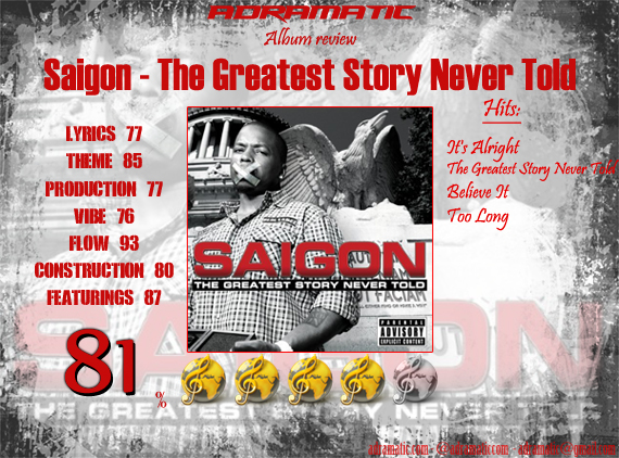 Saigon-TheGreatestStoryNeverTold
