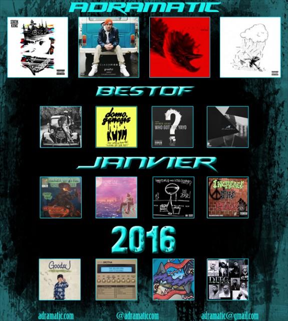 bestofjanvier2016