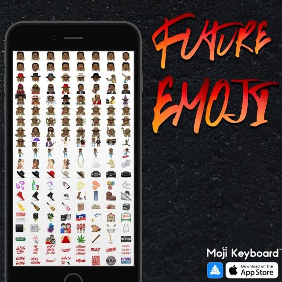 futuresmiley