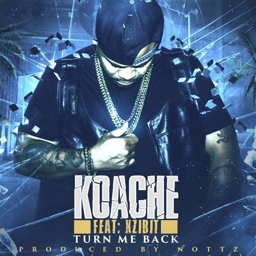 koache-turn-me-back