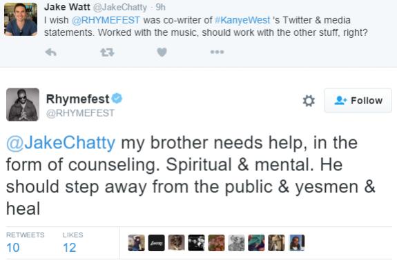 rhymefest-kanye-tweet