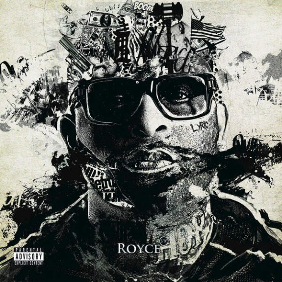royceda59-layers