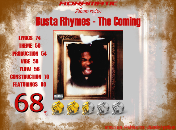 BustaRhymes-TheComing