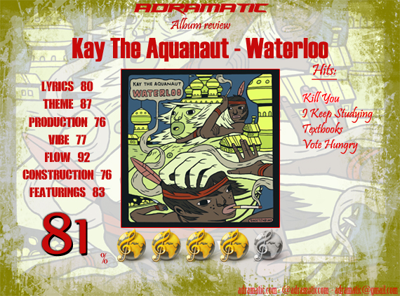 KayTheAquanaut-Waterloo
