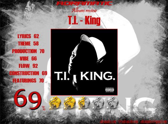 T.I.-King