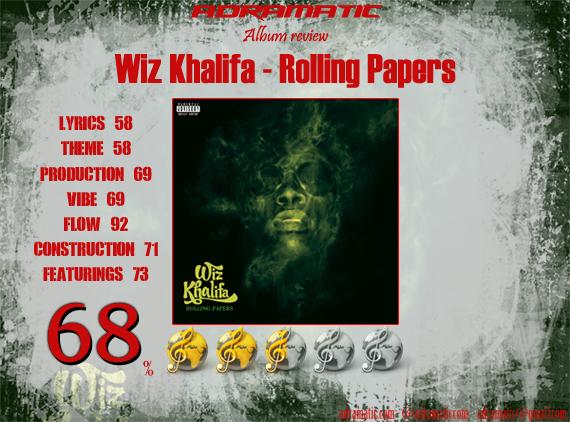WizKhalifa-RollingPapers