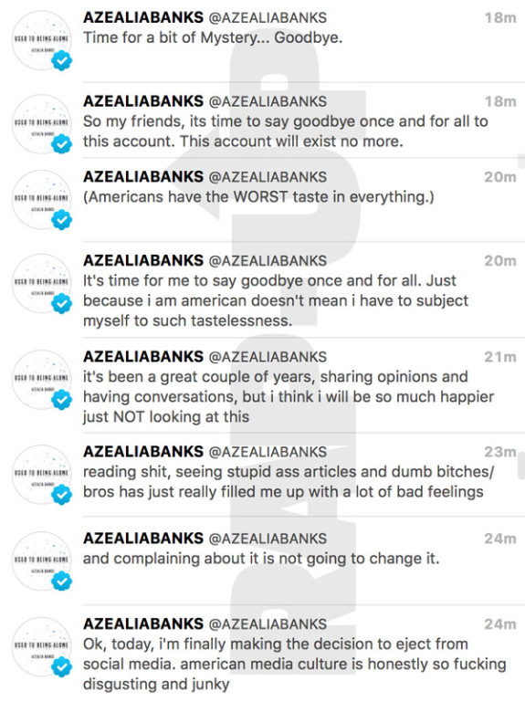 azealia-banks-leaves-twitter