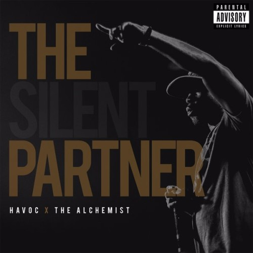 havocalchemist-the-silent-partner