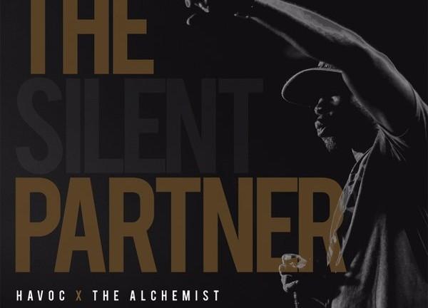 havocalchemist-the-silent-partner