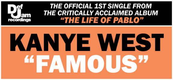 kanye-famous-single