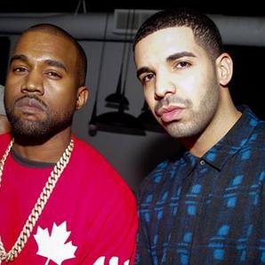 Kanye-West-and-Drake-compressedtop