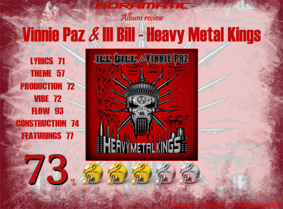 VinniePazIllBill-HeavyMetalKings