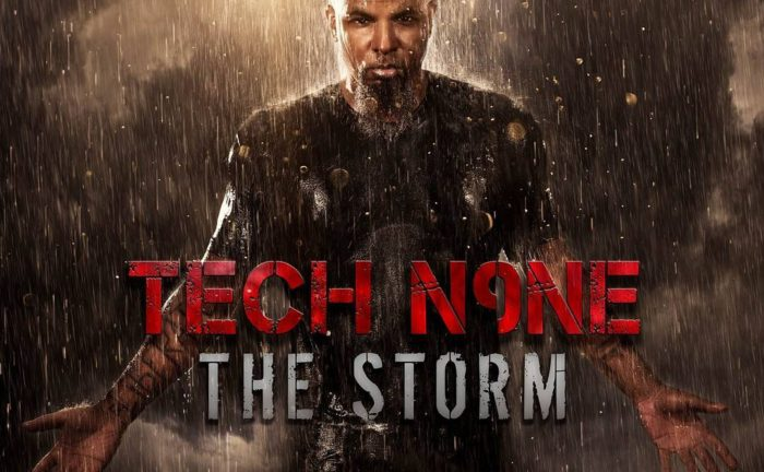 techn9ne-thestorm