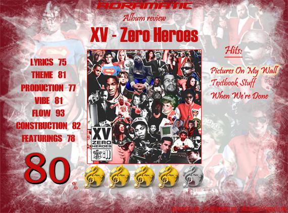 XV-ZeroHeroes