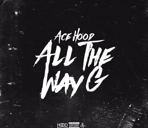 acehood-allthewayg