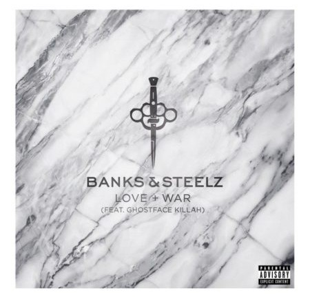 banks-steelz-450x450