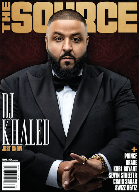 dj-khaled-covers-the-source