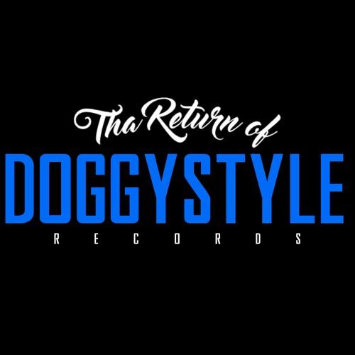 snoopdogg-returnofdoggystyle
