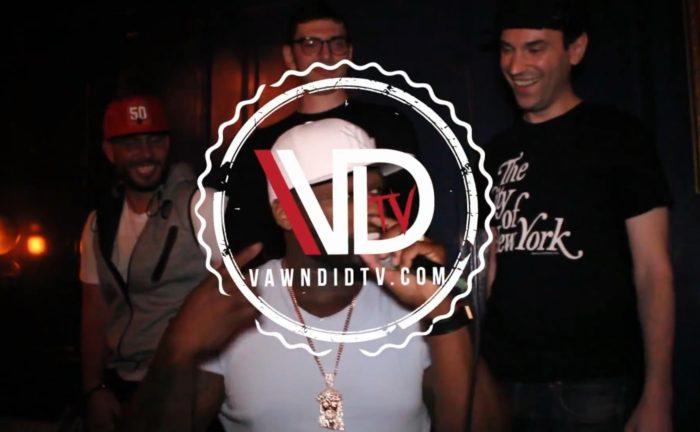 50 Cent attaque P Diddy.avi_snapshot_00.08_[2016.06.22_14.26.12]