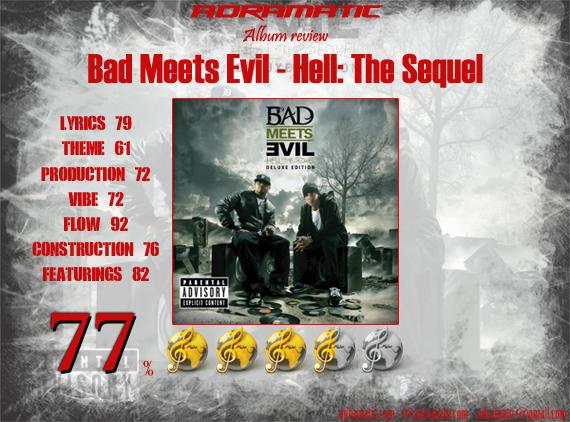 BadMeetsEvil-HellTheSequel