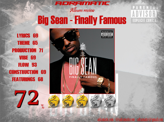 BigSean-FinallyFamous