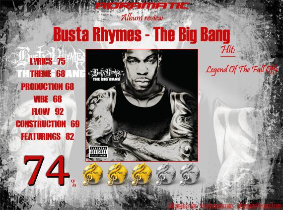 BustaRhymes-TheBigBang