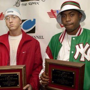 Eminem (31)