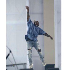 Kanye (3)