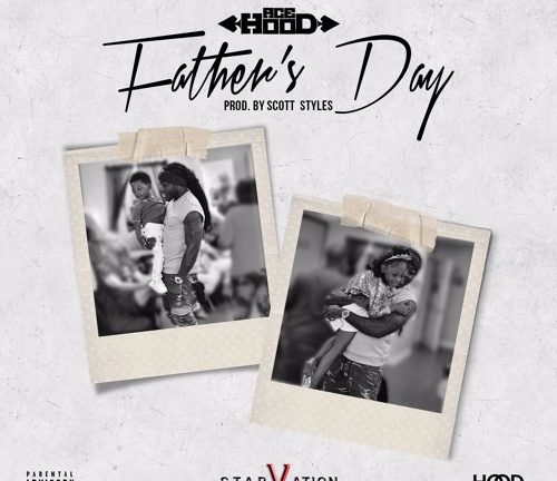 acehood-fathersday