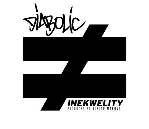 diabolic-inekwelity