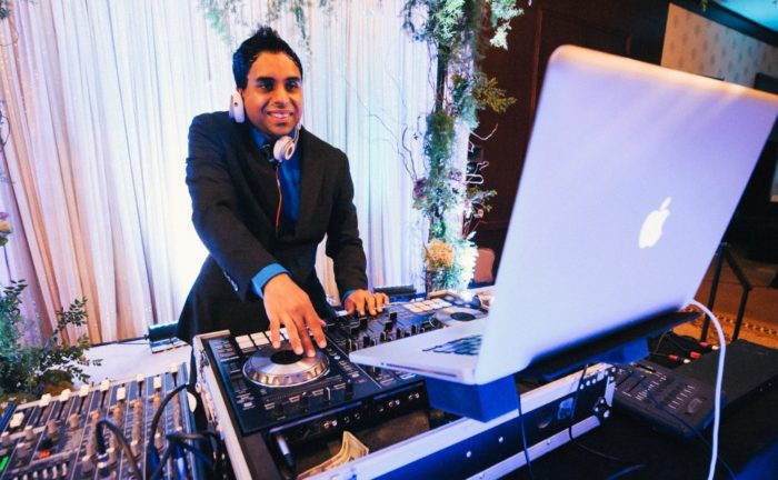 dj-impact-private-event-ruby-reception-suit_5629f66672ca4
