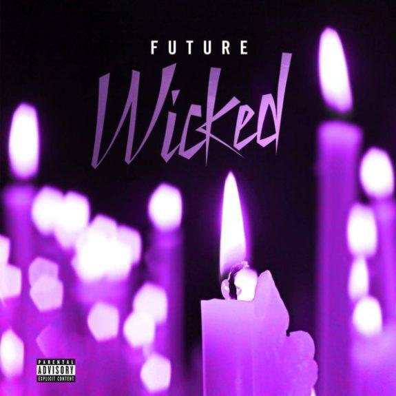 future-wicked-2