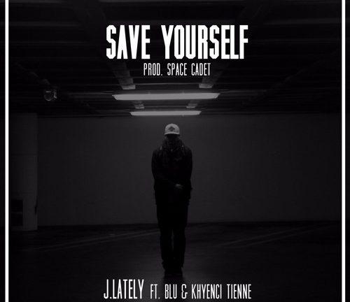jlately-saveyourself