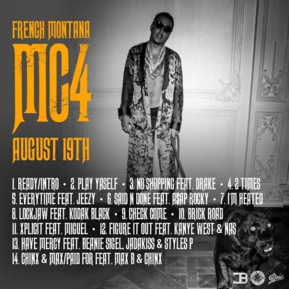 mc4-track-list