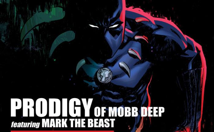 prodigy-beastwithit
