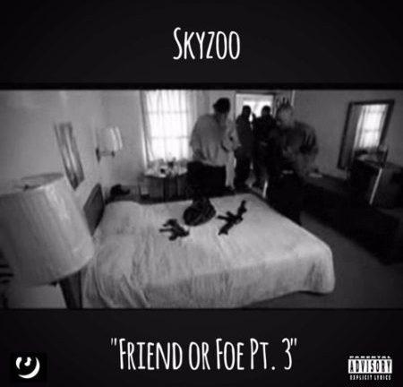 skyzoo-friendorfoept3