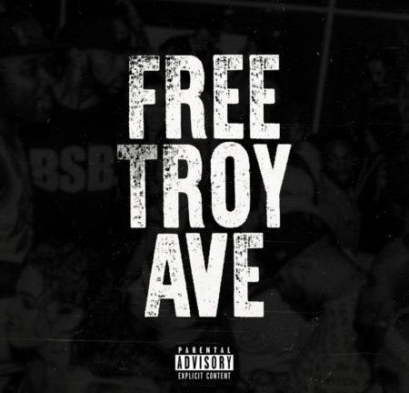 troyave-freetroy