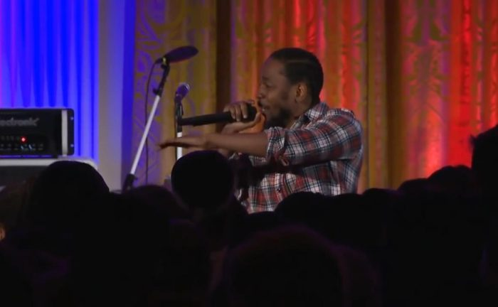 Kendrick Lamar Live @The White House - Independence Day.mp4_snapshot_09.55_[2016.07.05_17.26.31]