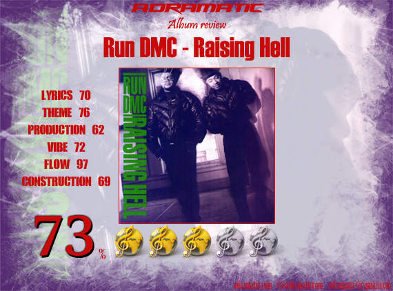 RunDMC-RaisingHell