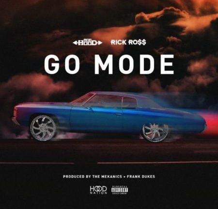 acehood-gomode-450x450