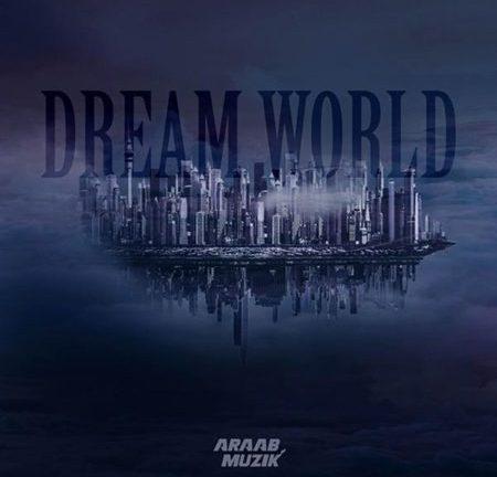 araabmuzik-dreamworld-450x450