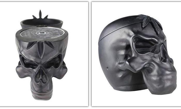 cypress-hill-skull