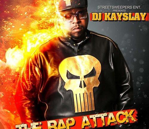 djkay-slay-rap-attack