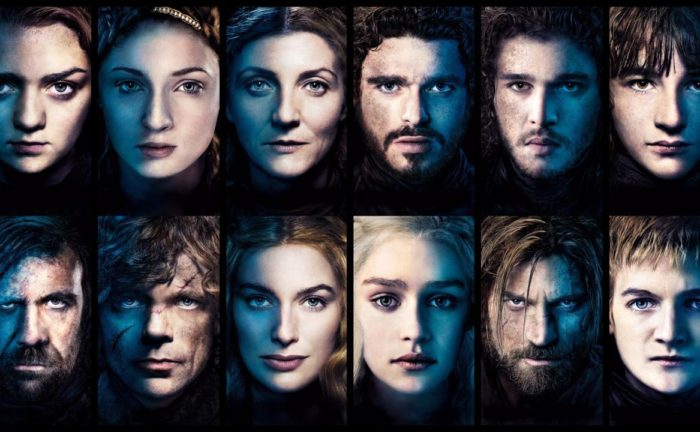 game-of-thrones-characters_091710