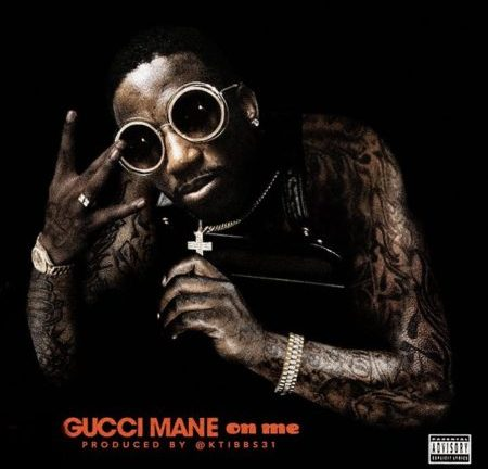gucci-onme-450x450