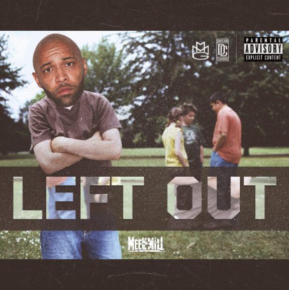meekmill-leftout