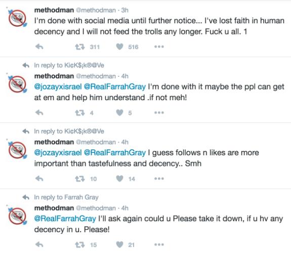 method-man-quits-social-media