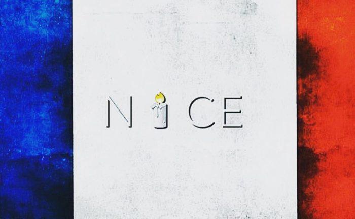 nice2016
