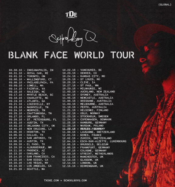 schoolboy-q-blank-face-world-tour