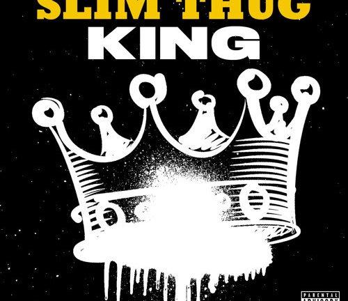 slimthug-king